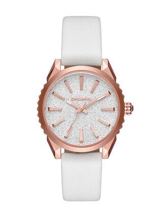 DZ5541, White/pink