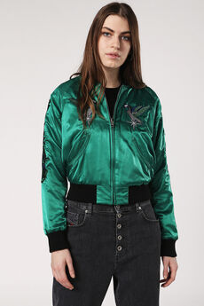 Diesel Online Store USA | Authority in Denim, Leather ... - photo #27