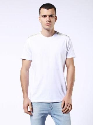 T-GULLE, White