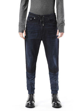 TYPE-2633, Blue jeans
