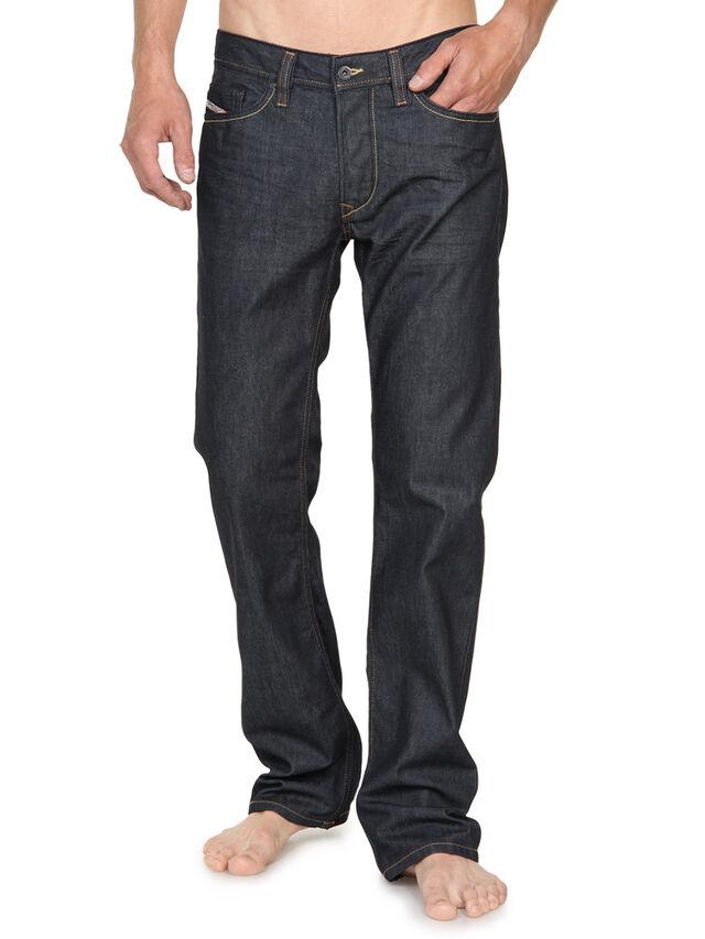 VIKER 0088Z, Blue jeans