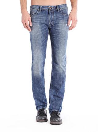 SAFADO 0UB89, Blue jeans