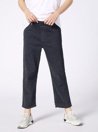 COSEE JOGGJEANS 0685Z, Blue jeans