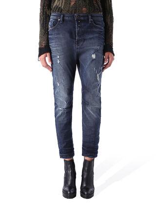 EAZEE 0844T, Blue jeans