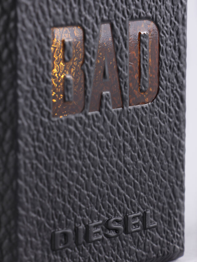 BAD 35ML, Black