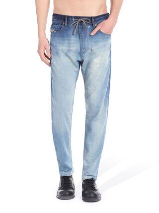NARROT JOGGJEANS 0665R, Blue jeans