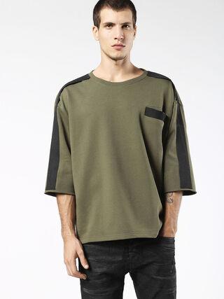 TX-ED, Army