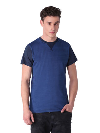 T-ALCOR, Blue Dark Navy