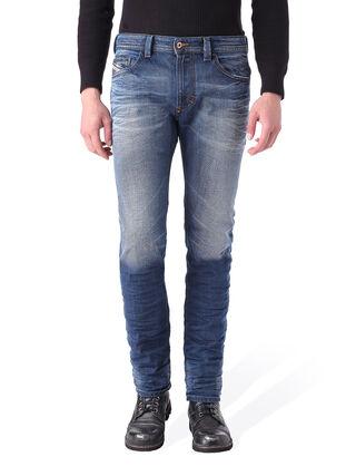 THAVAR 0848Z, Blue jeans