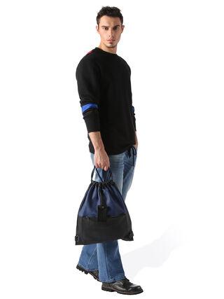 ZATINY 0850W, Blue jeans
