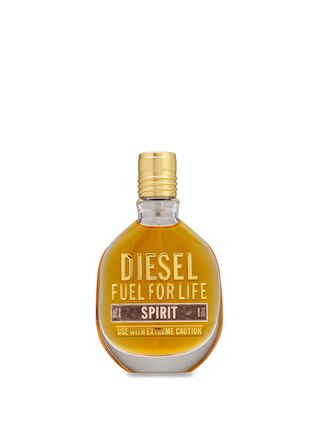 FUEL FOR LIFE SPIRIT, Generic