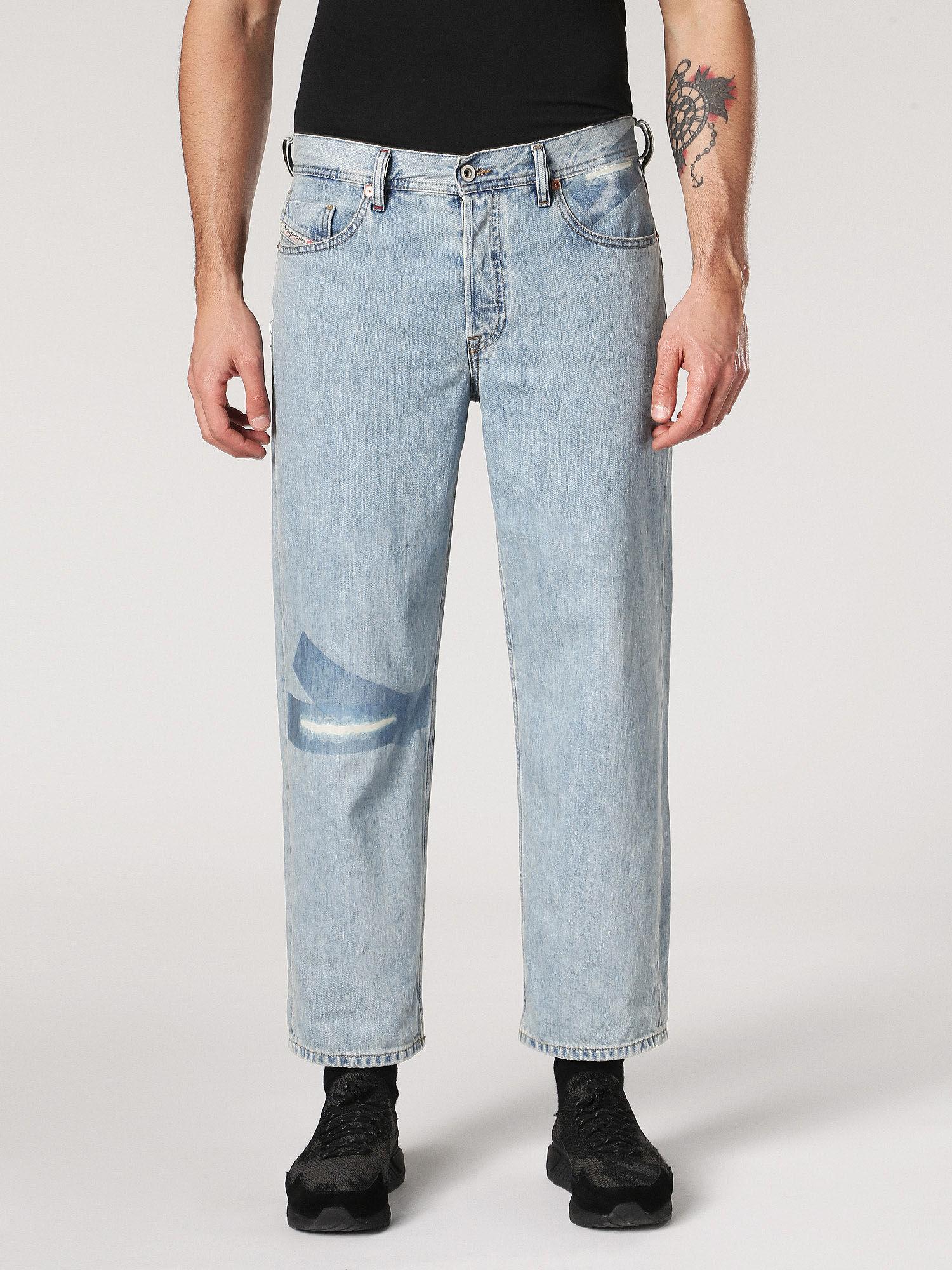 Jeans diesel homme maroc