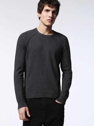 K-BONIS, Dark Grey