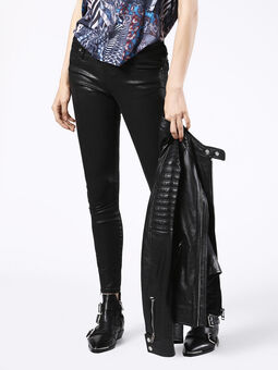 SKINZEE-LOW-ZIP 0677A,