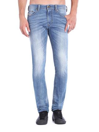 THAVAR 0833V, Blue jeans