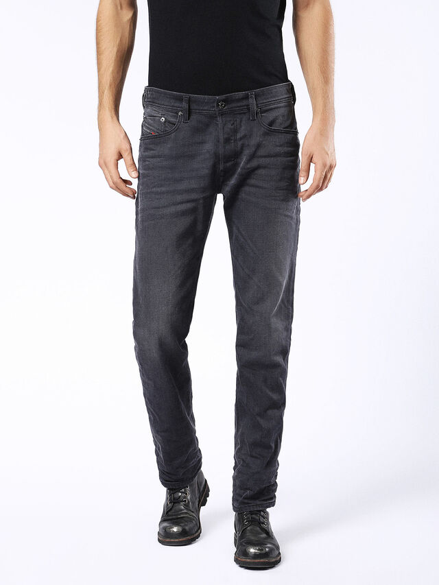 WAYKEE 0859X, Dark Grey