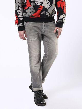 SAFADO 084DV, Grey jeans