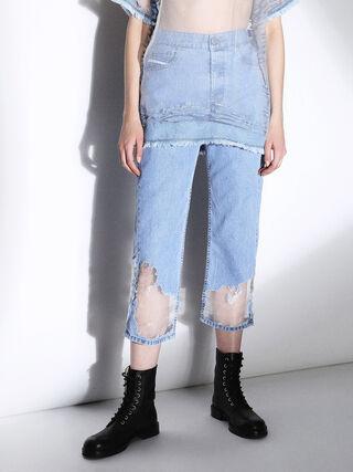 F-5P-10 084LI, Blue jeans