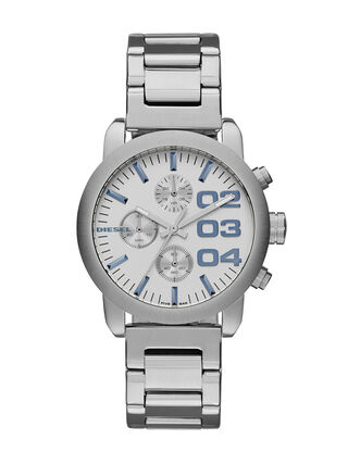 DZ5463 FLARE CHRONO, Grey