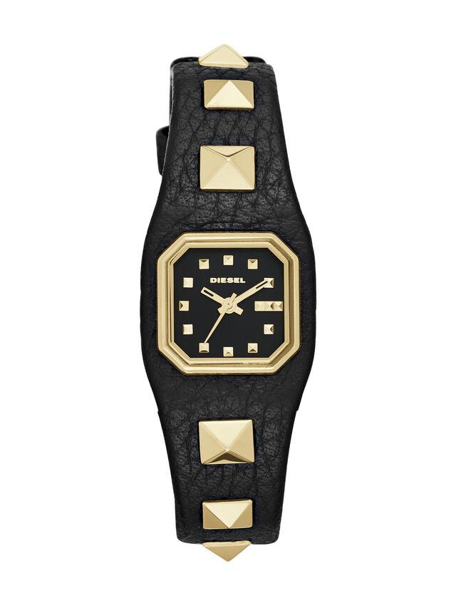 DZ5503, Black