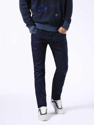 THAVAR 0847E, Blue jeans