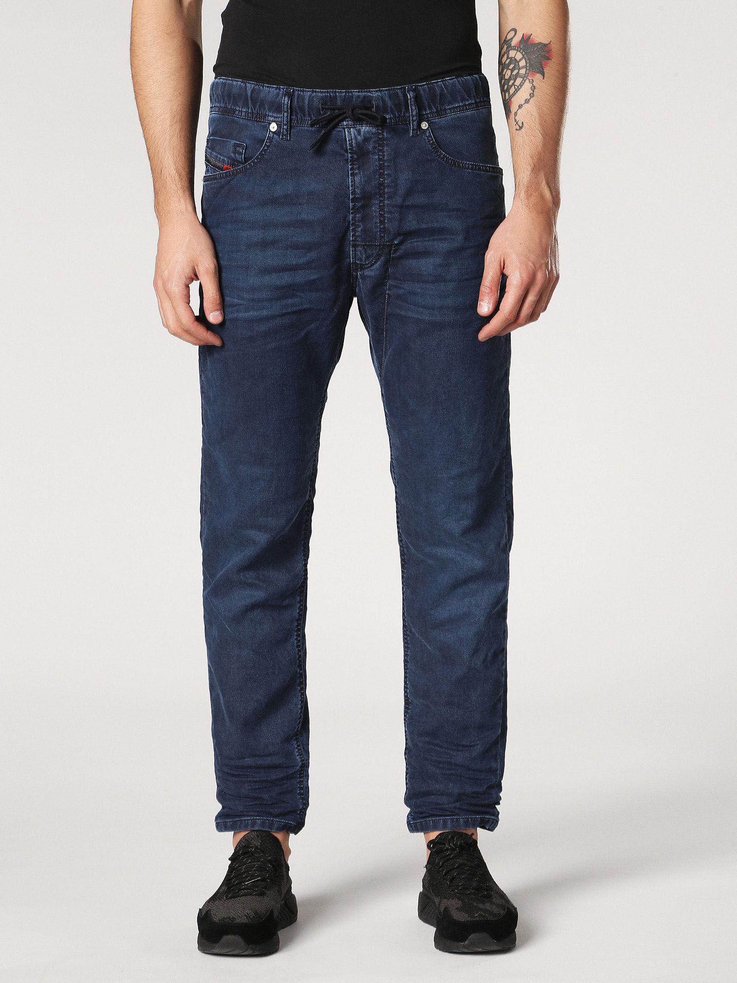 Cross jeans bootcut herren