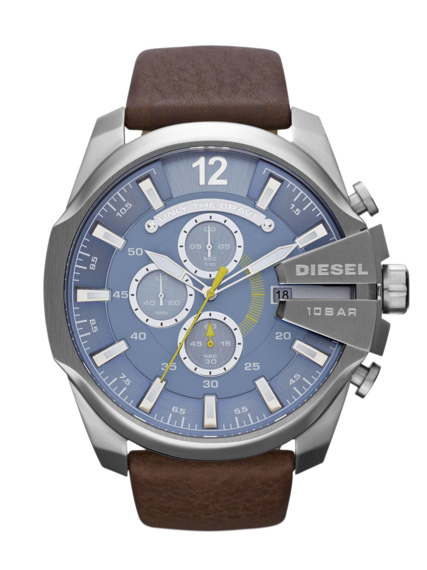 diesel mens watches canada