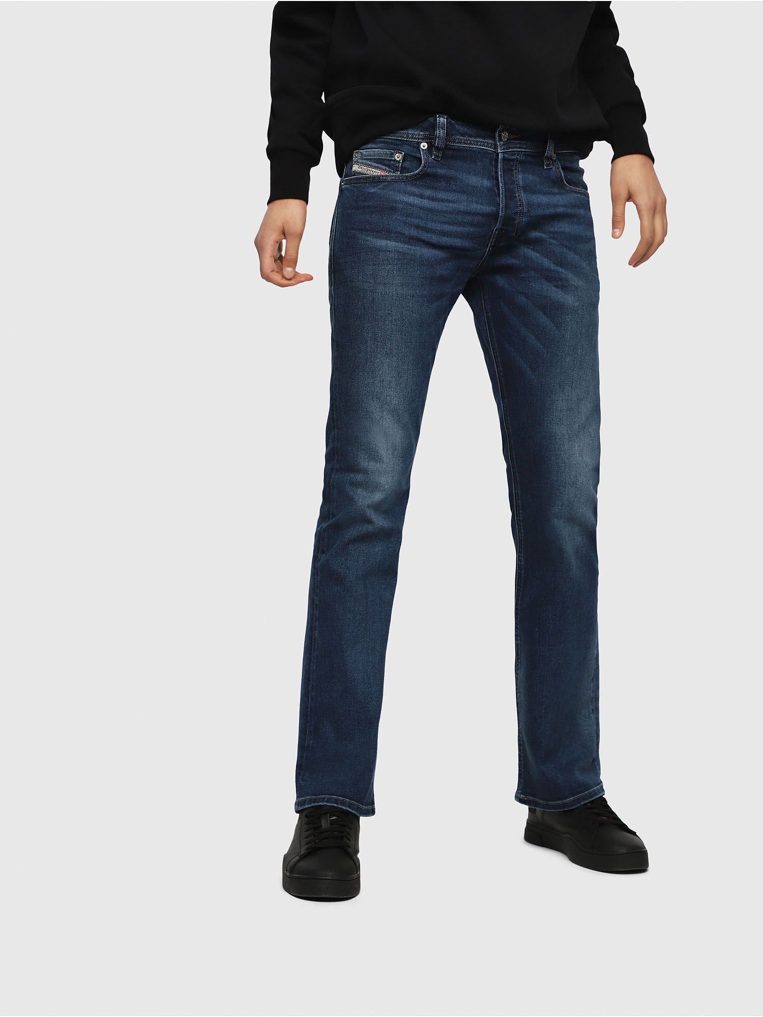 Online shopping of bootcut jeans in india