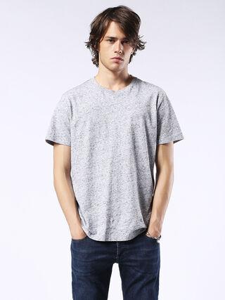 T-SIRIO, Grey melange