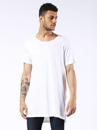 T-MARCUSO-D, White