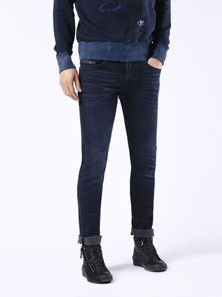 THAVAR-NE 0842W, Dark Blue