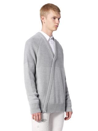 KUNNINGHAM, Grey