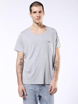 T-KRONOX, Grey