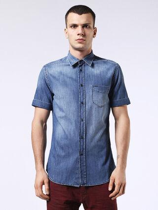 D-KENDALL, Blue jeans