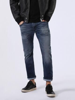 THAVAR 084EA, Blue jeans