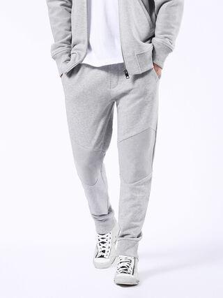 P-SOUL, Grey