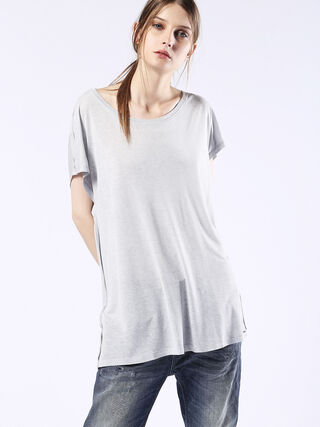 T-SERRA-W, Light Grey