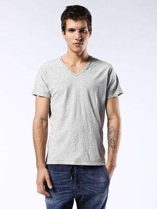 diesel t shirts men 39 s designer graphic tees diesel usa. Black Bedroom Furniture Sets. Home Design Ideas