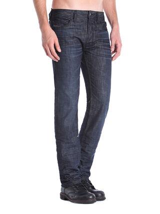 SAFADO 0U801, Blue jeans