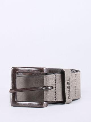 B-SOLID, Stone Grey