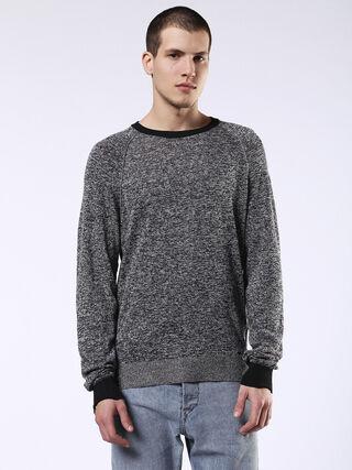 K-COLLINS, Grey