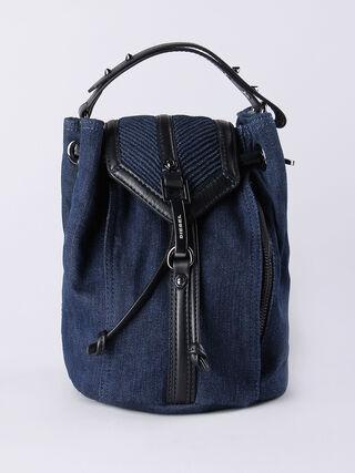 AVERAS, Blue jeans