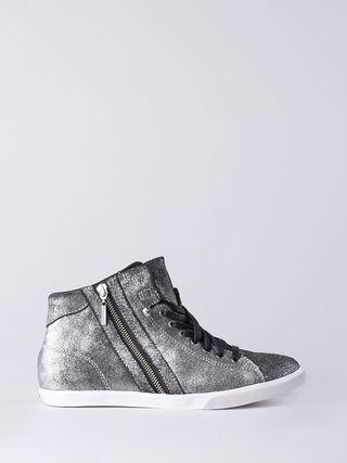BEACH PIT W, Black/grey