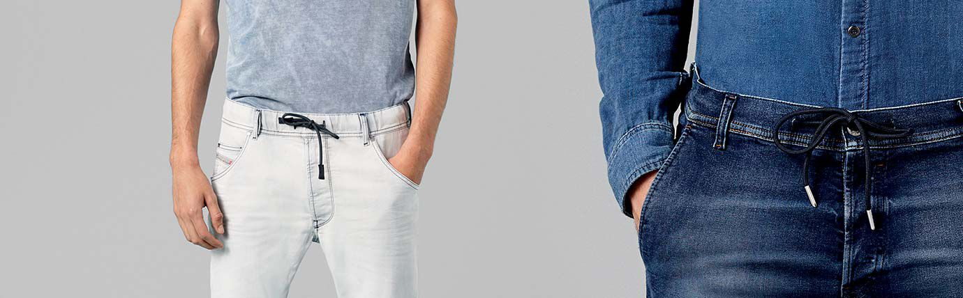 Shop Men's Denim Online Exclusives