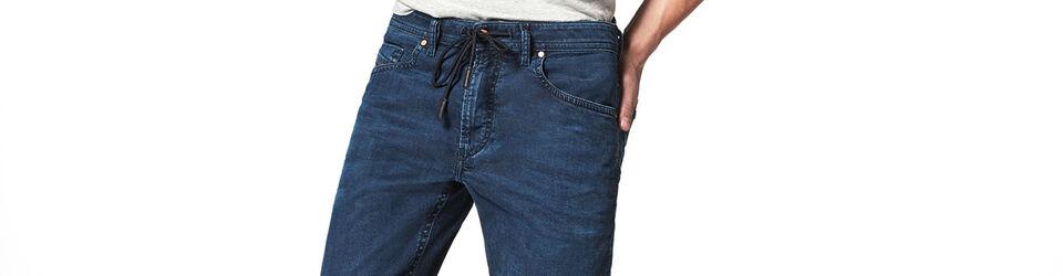 New JoggJeans