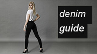 Denim Guide
