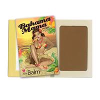 Bahama Mama® Bronzer