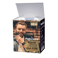 RefectoCil Beard Tinting Kit