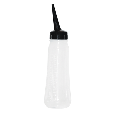 Softee Slant Tip Bottle
