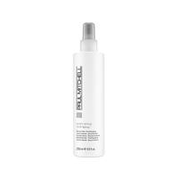 Soft Spray 55% VOC - Soft Style